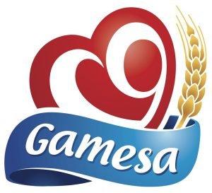 ¿Qué-significa-el-logo-de-Gamesa-Una-G-con-una-forma-muy-especial